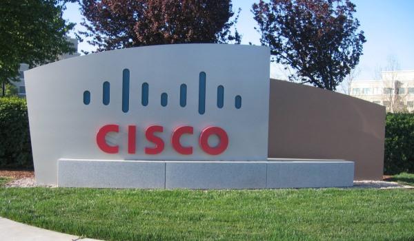 راهکار شبکه های Cisco