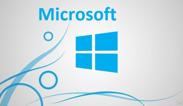 راهکار شبکه های Microsoft